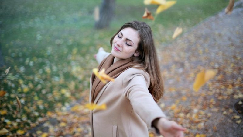 季節の変わり目に心と身体を整えよう。体調不良予防策5選
