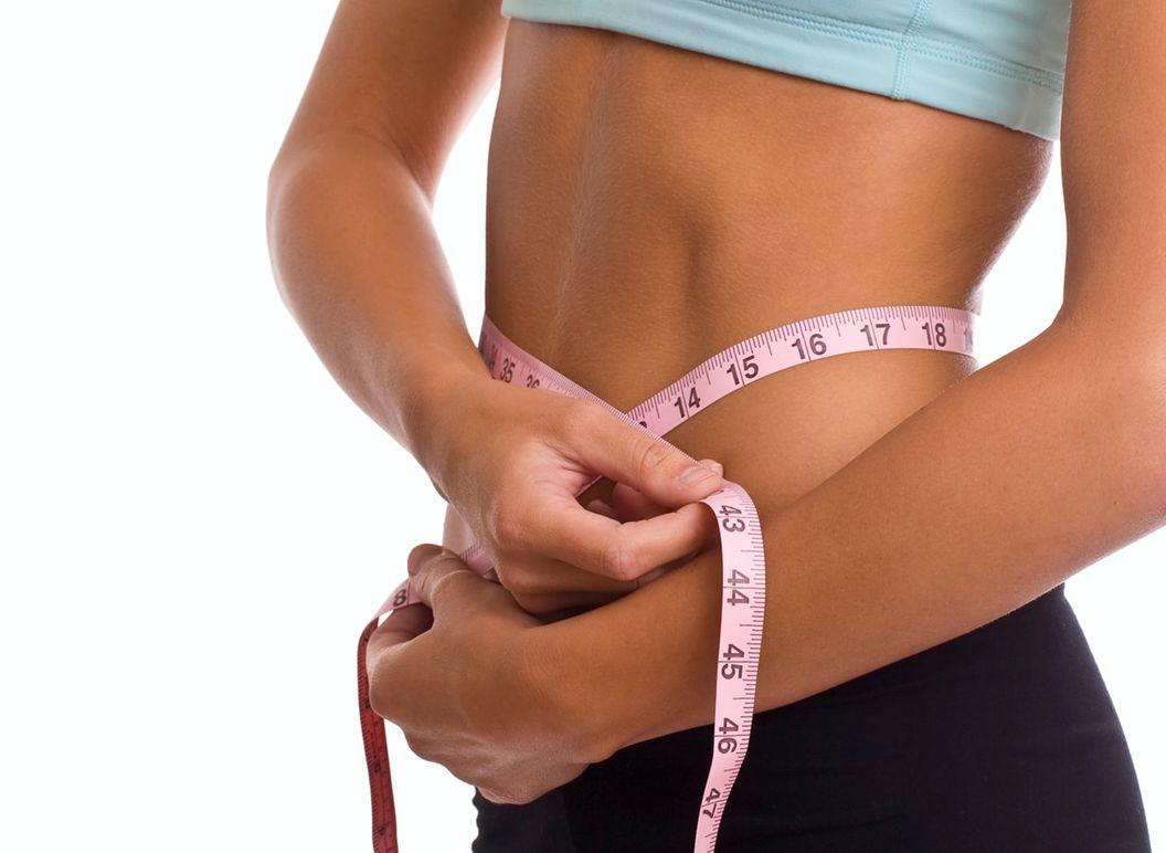 正月太りを解消しよう!痩せ体質を作る5つのポイント